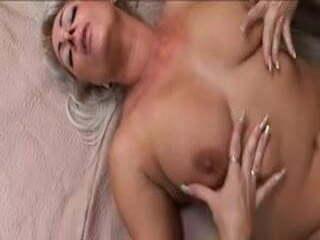 azjatycki babcia seks